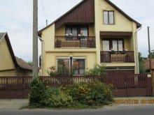 Apartment Tiszalök, Lili Apartment
