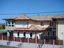 Accommodation Székesfehérvár, Camino Guesthouse