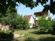 Accommodation Siklós, Kérmerház the Guesthouse