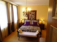 Bed & breakfast Sopron, Buda Guesthouse