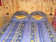 Accommodation Baranya county, Rózsa-Sándor Guesthouse