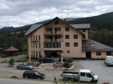 Accommodation Valea Borcutului, Mario&Ema Guesthouse
