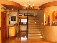 Accommodation Valea Mare, Normandia Guesthouse
