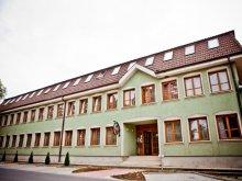 Hotel Szeged, Hárs Thermál Hotel