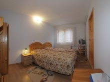 Accommodation Gura Teghii, Tara Guesthouse