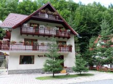 Bed & breakfast Lunca, Raza Soarelui Guesthouse