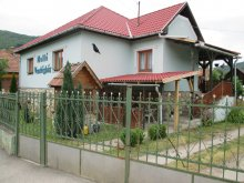 Guesthouse Hungary, Holló Guesthouse