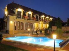Hotel Abda, Bavarian Guesthouse