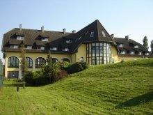 Accommodation Balatonfüred, Hotel Familia