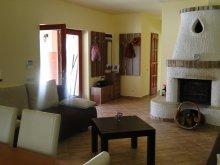 Accommodation Kiskőrös, Linti Guesthouse