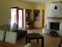 Guesthouse Bugac, Linti Guesthouse