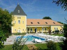 Accommodation Poroszló, Tisza-tó Wellness & Konferencia Hotel