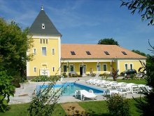 Hotel Cserépfalu, Tisza-tó Wellness & Konferencia Hotel