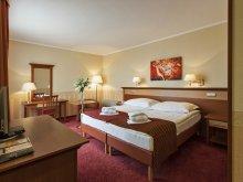 Accommodation Tiszakeszi, Balneo Hotel Zsori Thermal & Wellness