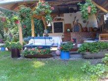 Casă de oaspeți Visegrád, Hostel Fót