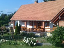 Guesthouse Bodrogkisfalud, Galambos Guesthouse