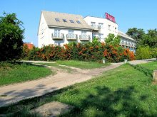 Accommodation Csákvár, Hotel Pontis
