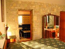 Accommodation Visegrád, Vadrózsa Guesthouse