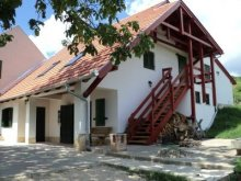 Bed & breakfast Baranya county, Arnold Guesthouse