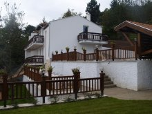 Bed & breakfast Hont, Gréti Wellness & Spa