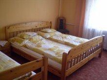 Accommodation Mikófalva, Árnyas Guesthouse