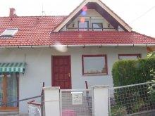 Casă de oaspeți Pécs, Casa de oaspeți Matya