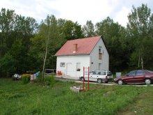 Vacation home Felsőtárkány, Mátrabérc Vacation house
