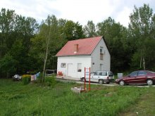 Vacation home Putnok, Mátrabérc Vacation house