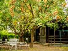 Cazare Tihany, Camping A Kedvenc Balatoni Táborhelyed