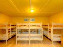 Szállás Drégelypalánk, Börzsönyligeti Gyermek-és Ifjúsági Tábor