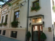 Bed & breakfast Giurgiova, Boutique Pension Park