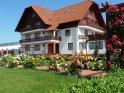 Szállás Brassó Garden Club Hotel