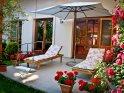 Cazare Giula Apartament Várszálló