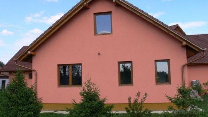 Casa de oaspeți Kancsal Harcsa Tiszatelek