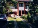 Accommodation Balatonszemes Sunflower Holiday Apartments