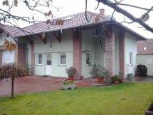 Guesthouse Kötegyán, Katica Guesthouse