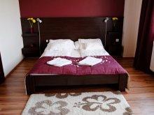 Hotel Vilyvitány, Hotel Experience Wellness és Konferencia Élményszálloda