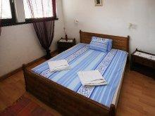 Bed & breakfast Nagybörzsöny, Pestújhely Guesthouse