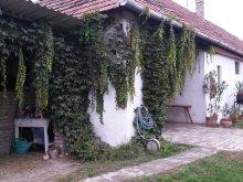 Guesthouse Bács-Kiskun county, Pónis Guesthouse