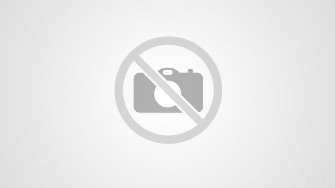 Pensiunea Csillagösvény Căpâlnița