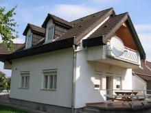 Guesthouse Bogács, Termál Guesthouse