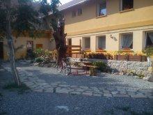 Accommodation Erdőtarcsa, Mátra Solymos Guesthouse