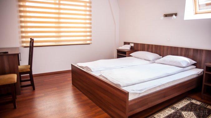Acasa Guesthouse Sibiu