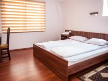 Bed & breakfast Dealu Doștatului, Acasa Guesthouse