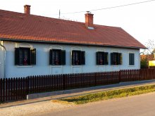 Accommodation Őrimagyarósd, Őrségi Guesthouse