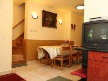 Accommodation Bükfürdő, Éva Guesthouse