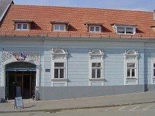 Bed & breakfast Bogács, Várkapu Guesthouse