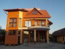 Accommodation Reghin, Gabriella Guesthouse
