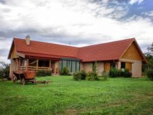Guesthouse Vas county, Apkó Guesthouse