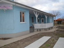 Casă de oaspeți Makó, Casa de oaspeți Levendula
